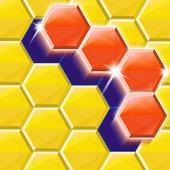 Hexa Puzzle icon