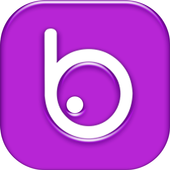 Guide For Badoo icon