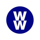 WW (Weight Watchers Reimagined) icon