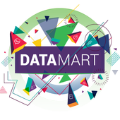 Datamart icon