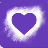 True Love icon