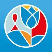 AIDS 2018 icon