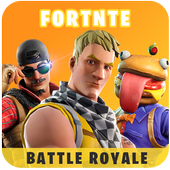 Battle Royale Season 11 HD Wallpapers icon