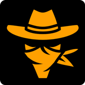 FF Nickname Generator ⚡ Symbols Creator 4 FF Nicks icon