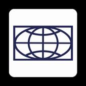 PHILCO icon
