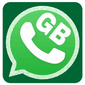 GB Wasahp update icon
