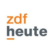 ZDFheute icon