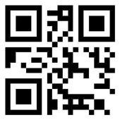 QR code reader & QR code Scanner icon