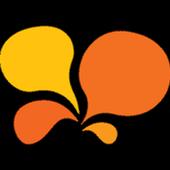 Mobifriends icon