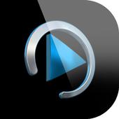 PRO Flix icon