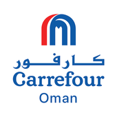 Carrefour Oman icon