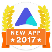 Never Uninstall Apps - SpaceUp icon