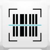 Scandit Barcode Scanner Demo icon