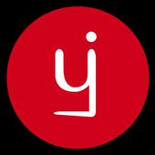 Free Stories, Audio stories and Books - Pratilipi icon