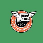 ClusterTruck icon