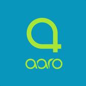 Aaro icon