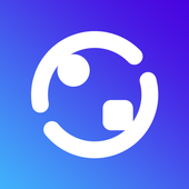 Free ToTock - HD Video Calls & Voice Chats icon
