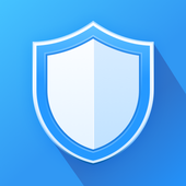 One Security icon