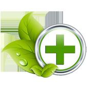 Medicinal Plants & Herbs icon
