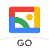 Gallery Go icon