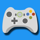 Games Online 2 icon