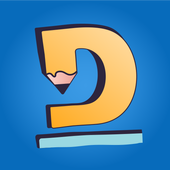Drawize icon