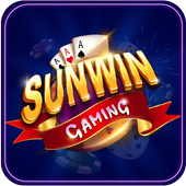 SUNWIN Gaming - Cổng Game Macao Số 1 icon