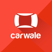 CarWale icon