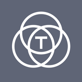 TRIBO icon