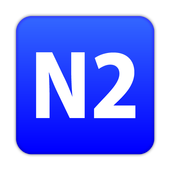 N2 TTS icon
