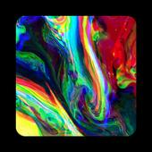 EZGlitch: 3D Glitch Video & Photo Effects icon