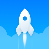 One Booster - Antivirus, Booster, Phone Cleaner icon