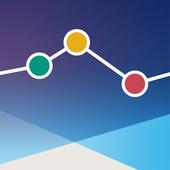 CONTOUR DIABETES app icon