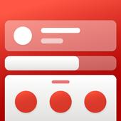 MIUI-ify icon