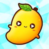 Mango Live - Hottest Live Chat icon