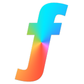 Cool Fonts icon