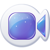 Apowersoft Screen Recorder icon