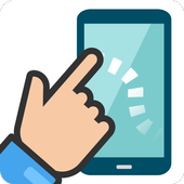 Click Assistant icon