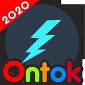 Ontok Browser icon