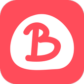 Bounce icon