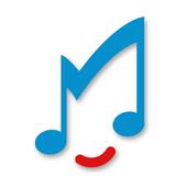 Sua Música icon