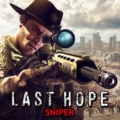 Last Hope Sniper icon
