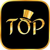 Top Ride icon