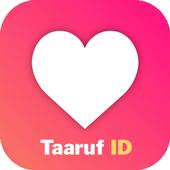Taaruf ID icon