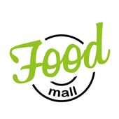 Foodmall icon