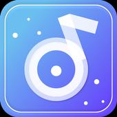 Laud Music icon
