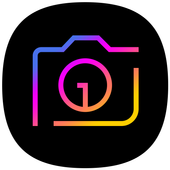 One S10 Camera icon