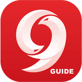 Guide For 9app Mobile Market 2020 icon