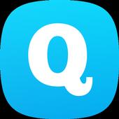 Quipper icon
