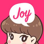 Joylada icon